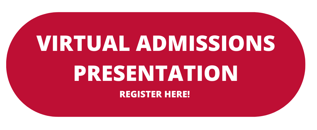 43VirtualAdmissionsPreRegister.png
